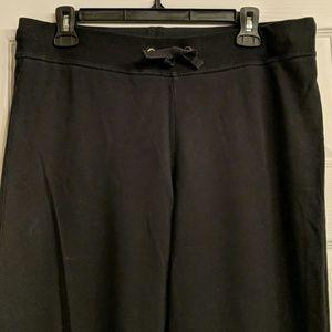 Merona Track Pants